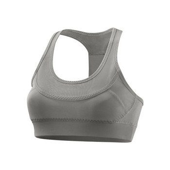 biustonosz do biegania Stella McCartney ADIDAS RUN PERFORMANCE BRA