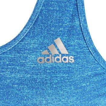 biustonosz sportowy ADIDAS TECHFIT BRA / AA7195