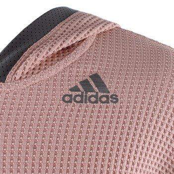 bluza do biegania damska ADIDAS CITY ENERGY HOODY / S95850