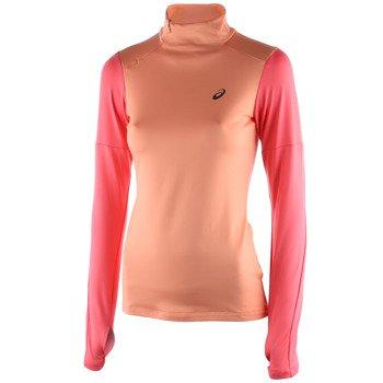 bluza do biegania damska ASICS LITE-SHOW WINTER LONG SLEEVE / 134073-0656