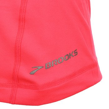 bluza do biegania damska BROOKS NIGHTLIFE LONGSLEEVE / 220786620