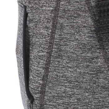 bluza do biegania damska NIKE ELEMENT HOODY SOLID / 545894-032