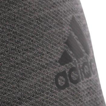 bluza do biegania męska ADIDAS BTR HOODY / S87153