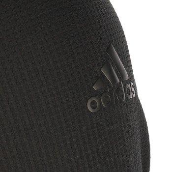 bluza do biegania męska ADIDAS CITY ENERGY HOODY / AA8602