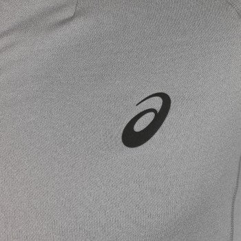 bluza do biegania męska ASICS MENS FUJITRAIL HOODIE / 121665-0714