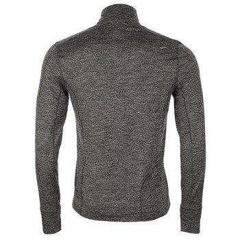 bluza do biegania męska BROOKS ESSENTIAL 1/2 ZIP III / 210679011