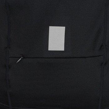 bluza do biegania męska NEWLINE ICONIC PROTECT JACKET / 11198-582