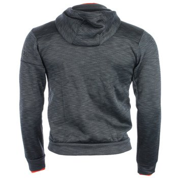 bluza sportowa męska ADIDAS CLIMAHEAT HOODY / AA1438