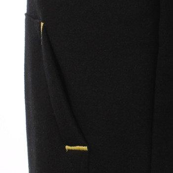 bluza tenisowa chłopięca BABOLAT SWEAT TRAINING / 42F1458-105