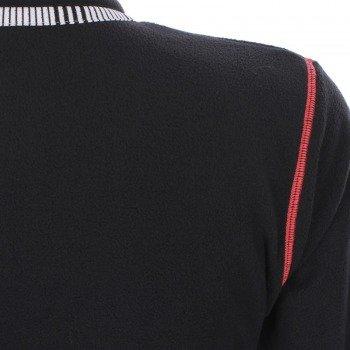 bluza tenisowa damska BABOLAT POLAIRE PERFORMANCE WOMEN / 41F1349-105