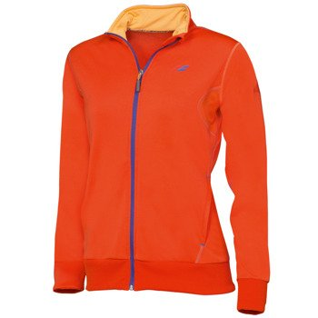 bluza tenisowa damska BABOLAT SWEAT PERFORMANCE / 2WF16041-104