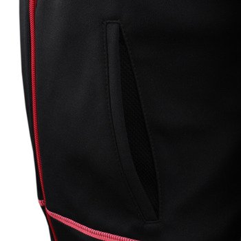 bluza tenisowa dziewczęca BABOLAT SWEAT MATCH PERFORMANCE / 42S1546-115