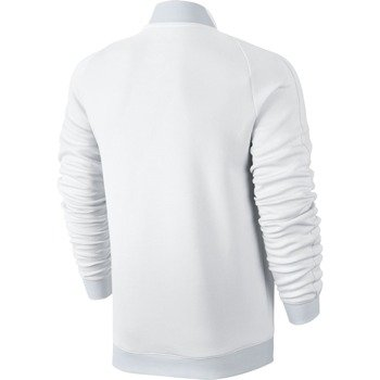 bluza tenisowa męska NIKE PREMIER RF N98 Roger Federer / 644780-101