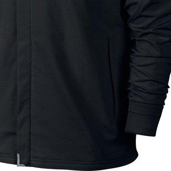 bluza tenisowa męska NIKE SPHERE WOVEN JACKET / 551658-011