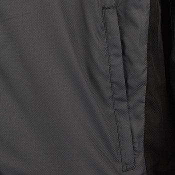 bluza tenisowa męska PRINCE WARMUP JACKET