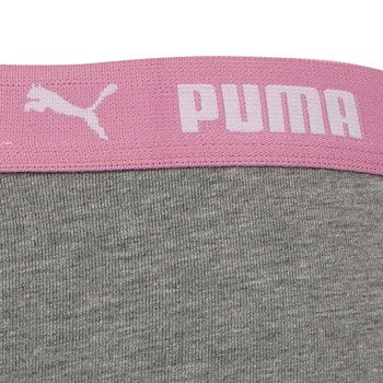 bokserki damskie PUMA MINI SHORT 1szt. / 402264-758
