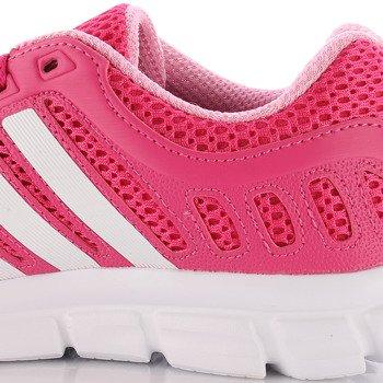 buty do biegania damskie ADIDAS BREEZE 101 2 / AF5344