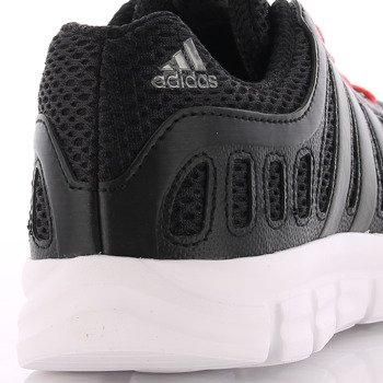 buty do biegania damskie ADIDAS BREEZE 101 2 / AF5345