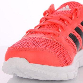 buty do biegania damskie ADIDAS BREEZE 101 2 / B44040