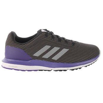 buty do biegania damskie ADIDAS COSMIC / AQ2171