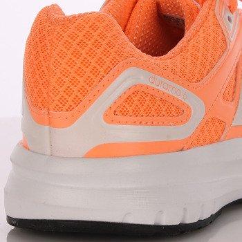 buty do biegania damskie ADIDAS DURAMO 6 / B39765