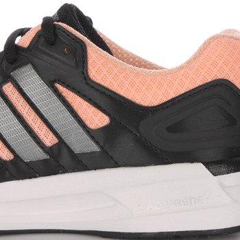 buty do biegania damskie ADIDAS DURAMO 6 / F32235