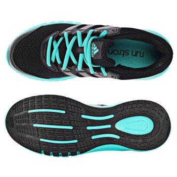 buty do biegania damskie ADIDAS DURAMO 6 / M18357