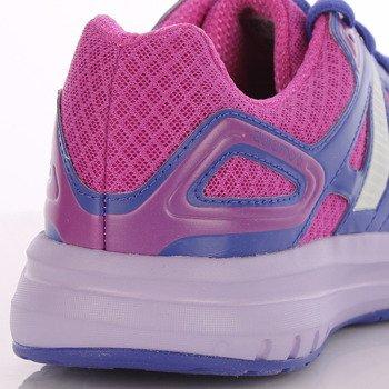 buty do biegania damskie ADIDAS DURAMO 6 / M21580