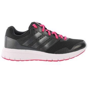 buty do biegania damskie ADIDAS DURAMO 7 / B33562