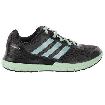 buty do biegania damskie ADIDAS DURAMO 7 / S83238