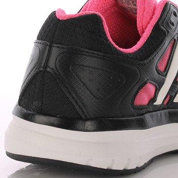 buty do biegania damskie ADIDAS DURAMO ELITE / B33807