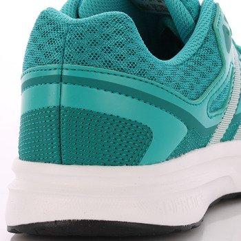 buty do biegania damskie ADIDAS GALAXY 2 / AF5572