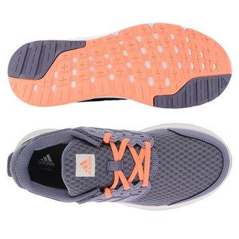 buty do biegania damskie ADIDAS GALAXY 3 / AQ6557
