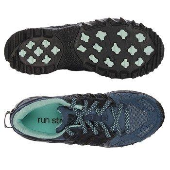 buty do biegania damskie ADIDAS KANADIA 6 TRAIL / M17446