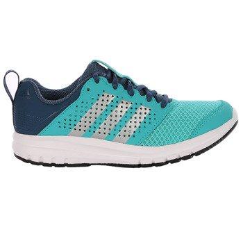 buty do biegania damskie ADIDAS MADORU / B40261
