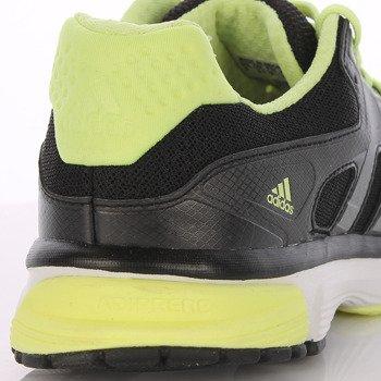 buty do biegania damskie ADIDAS NOVA CUSHION / B44468