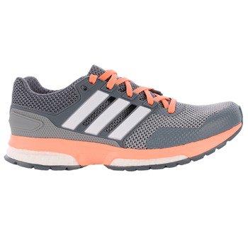 buty do biegania damskie ADIDAS RESPONSE BOOST 2 / S41910