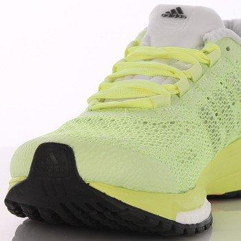 buty do biegania damskie ADIDAS RESPONSE BOOST / B44042