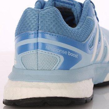 buty do biegania damskie ADIDAS RESPONSE BOOST TECHFIT / B39886