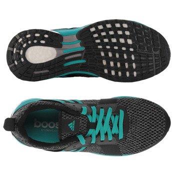 buty do biegania damskie ADIDAS REVENGE BOOST 2 / AF5444