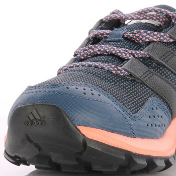 buty do biegania damskie ADIDAS SLINGSHOT TRAIL / AF6590