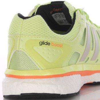 buty do biegania damskie ADIDAS SUPERNOVA GLIDE 6 BOOST / F32279