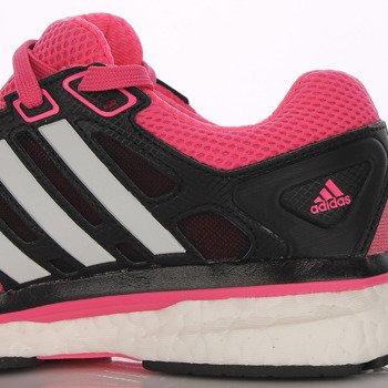 buty do biegania damskie ADIDAS SUPERNOVA GLIDE 6 BOOST / M17427