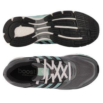 buty do biegania damskie ADIDAS SUPERNOVA GLIDE 6 BOOST / M25746