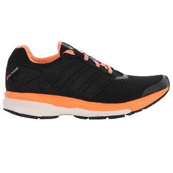 buty do biegania damskie ADIDAS SUPERNOVA GLIDE 7 BOOST / B34821
