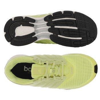 buty do biegania damskie ADIDAS SUPERNOVA GLIDE 7 BOOST / B40370