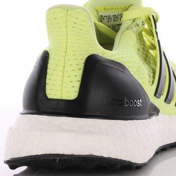 buty do biegania damskie ADIDAS ULTRA BOOST / S77512