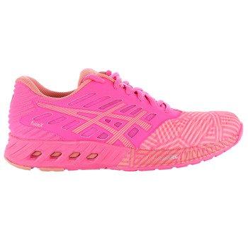 buty do biegania damskie ASICS FUZEX / T6K8N-2076