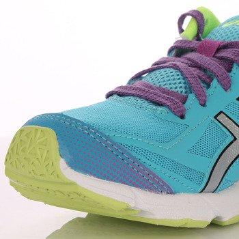 buty do biegania damskie ASICS GEL-HYPER SPEED 6 / G451N-4093