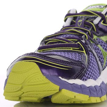 buty do biegania damskie ASICS GEL-NIMBUS 16 / T485N-3697